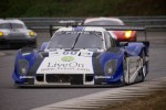 #60 LiveOn, Curb Records Michael Shank Racing with Curb-Agajanian Ford-Riley: Oswaldo Negri, John Pew