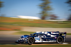 #27 Dempsey Racing Lola B12/87 Judd: Patrick Dempsey, Joe Foster, Dane Cameron