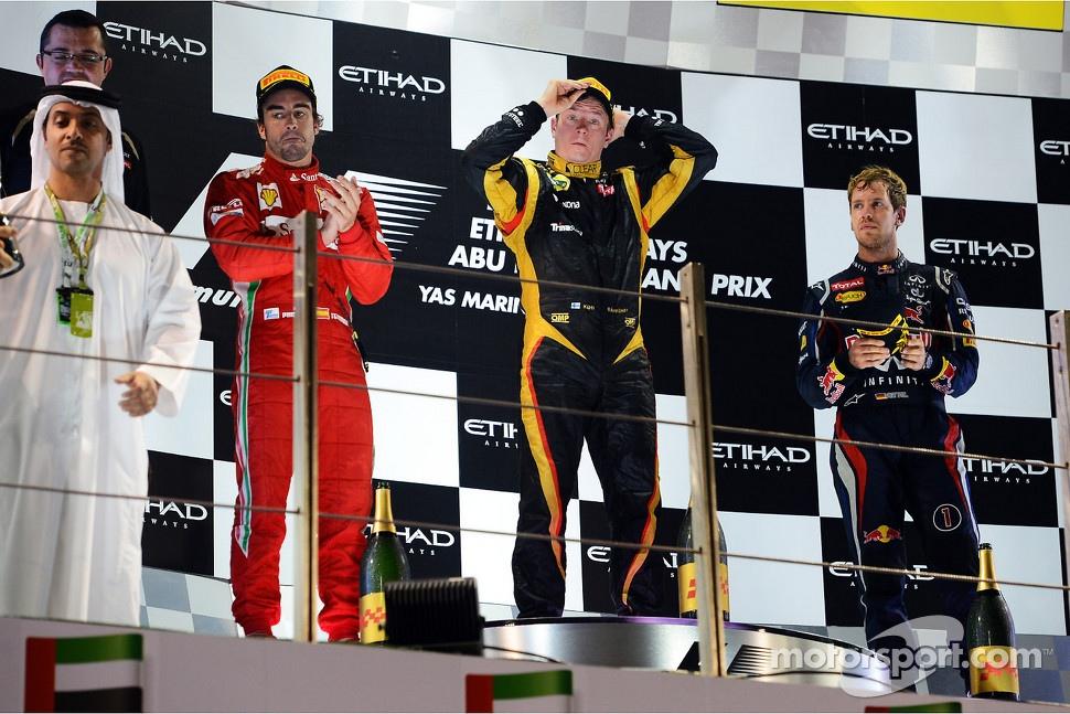 http://cdn-7.motorsport.com/static/img/mgl/1400000/1480000/1486000/1486200/1486277/s1_1.jpg