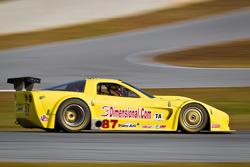 87 Doug Peterson