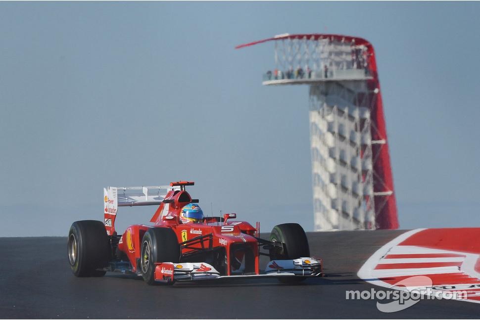 http://cdn-7.motorsport.com/static/img/mgl/1400000/1480000/1489000/1489600/1489657/s1_1.jpg