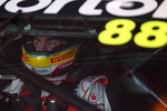 Craig Lowndes, Team Vodafone