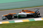nico-hulkenberg-sahara-force-india-formula-one-team-443