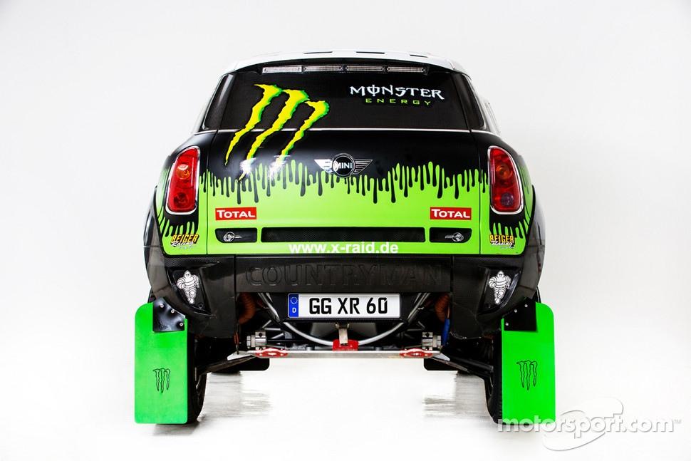 http://cdn-7.motorsport.com/static/img/mgl/1400000/1490000/1494000/1494800/1494857/s1_1.jpg
