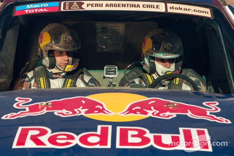 http://cdn-7.motorsport.com/static/img/mgl/1400000/1490000/1496000/1496600/1496637/s1_1.jpg
