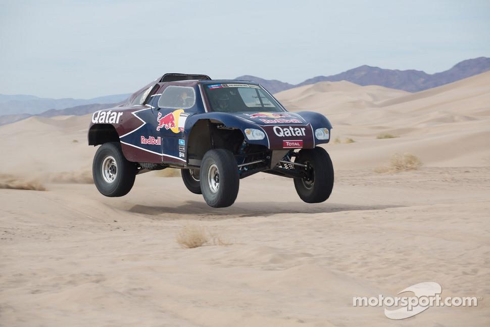 http://cdn-7.motorsport.com/static/img/mgl/1400000/1490000/1496000/1496600/1496657/s1_1.jpg