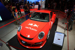 Red Bull RUF