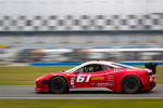 61-r-ferri-aim-motorsport-racing-with-ferrari-ferrari-458-max-papis-jeff-segal-toni-vi