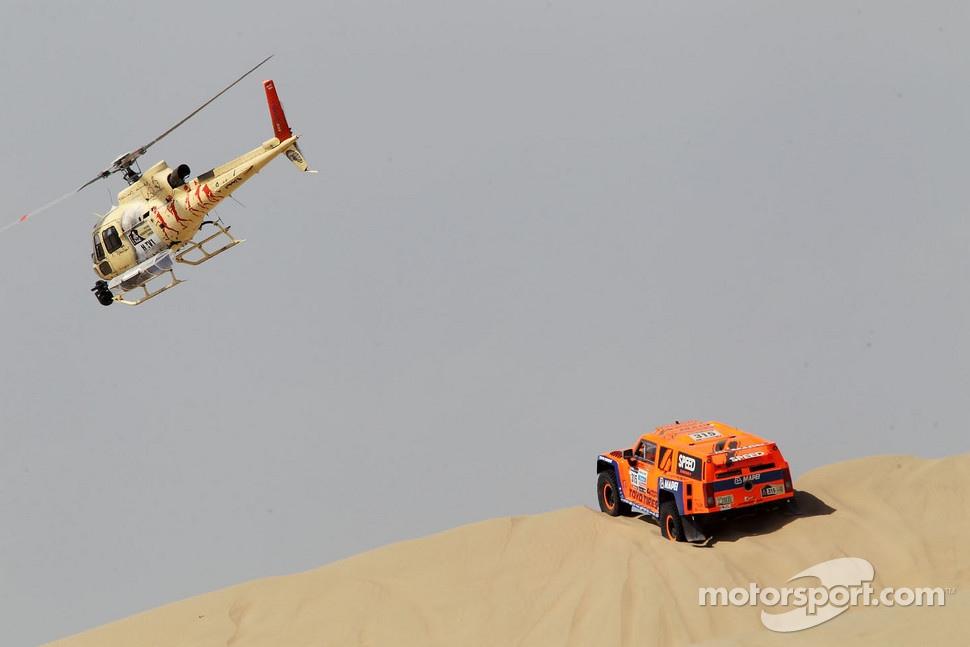 http://cdn-7.motorsport.com/static/img/mgl/1400000/1490000/1499000/1499200/1499217/s1_1.jpg