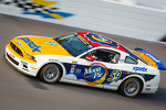 #59 Rehagen Racing Ford Mustang GT: Richard Golinello, Dean Martin, Roddey Sterling