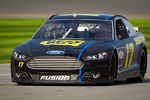 ricky-stenhouse-jr-roush-fenway-racing-ford-88