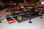 Lotus F1