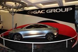Gac Group Ejet