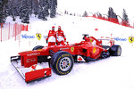 fernando-alonso-and-felipe-massa-scuderia-ferrari-21