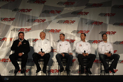 Richard Childress Racing