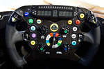 the-e21-steering-wheel