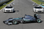 the-new-mercedes-amg-f1-w04