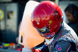 SRT Motorsports refueler