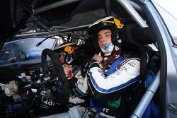 Thierry Neuville, Ford Fiesta WRC, Qatar M-Sport WRT