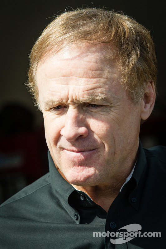 rusty wallace at daytona 500. Black Bedroom Furniture Sets. Home Design Ideas