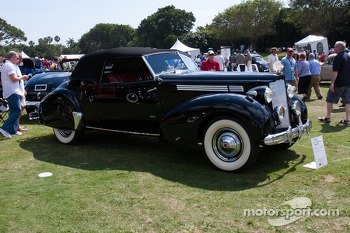 1939 Packard 120/1701