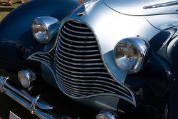 1947 Talbot Lago T26