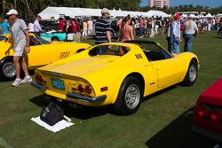 1973 Ferrari Dino