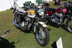 1965 Triumph TR6