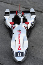 the-2013-deltawing