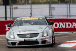 andy-pilgrim-cadillac-cts-v-r-11
