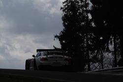 Dirk Müller, Jörg Müller, Augusto Farfus Jr., BMW Team Schubert, BMW Z4 GT3