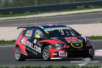 INKL.COM Mnnich Motorsport 