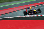 mark-webber-red-bull-racing-3450