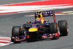 mark-webber-red-bull-racing-rb9-266