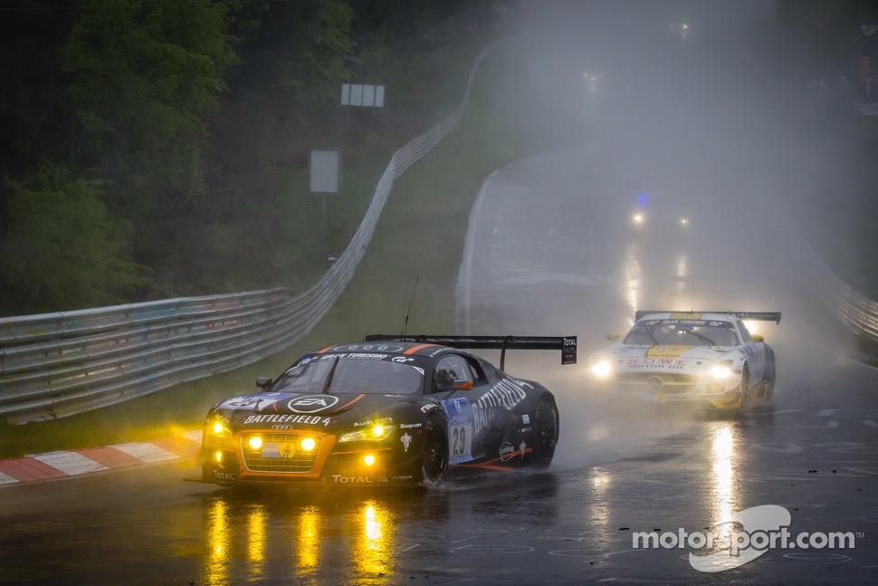 http://cdn-7.motorsport.com/static/img/mgl/1500000/1550000/1558000/1558900/1558947/s1_1.jpg