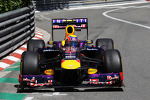 mark-webber-red-bull-racing-rb9-276