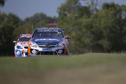 Tim Slade, Erebus Motorsport