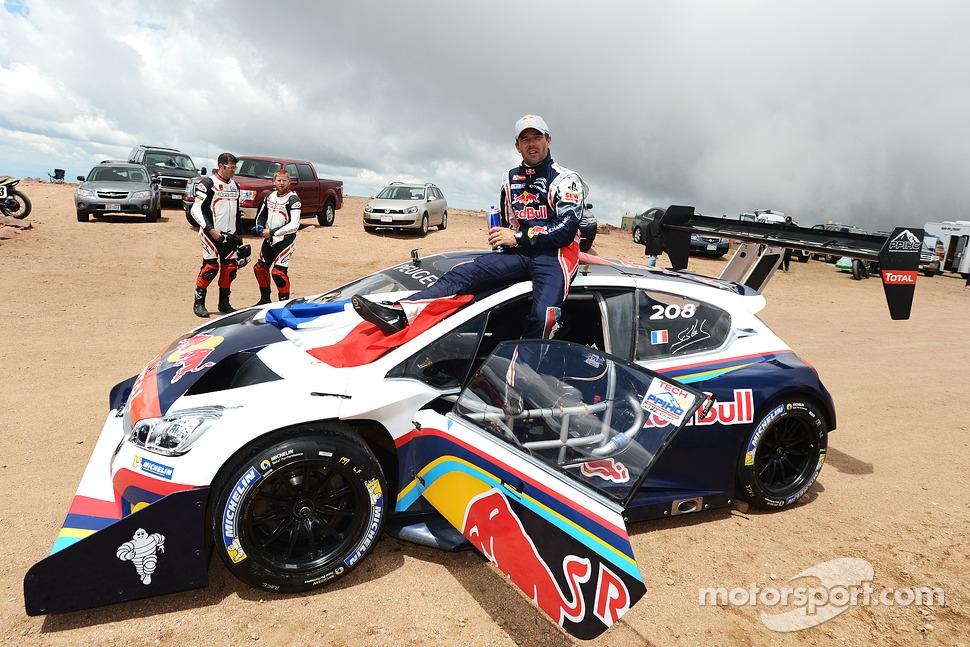 http://cdn-7.motorsport.com/static/img/mgl/1500000/1570000/1578000/1578400/1578427/s1_1.jpg