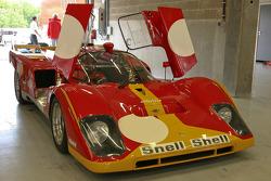 Ferrari 512M (1970)