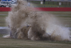 Dean Fiore, Lucas Dumbrell Motorsport