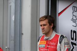 BES: Markus Winkelhock