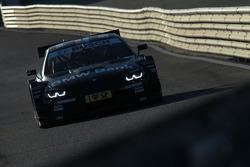 Martin Tomczyk, BMW M3 DTM
