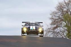 Tobias Schulze, Michael Schulze, Kazunori Yamauchi, Jordan Tresson, Schulze Motorsport, Nissan GT-R nismo GT3
