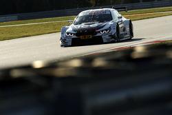 DTM: Marco Wittmann, BMW Team RMG BMW M4 DTM