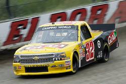 NASCAR-TRUCK: Kyle Larson