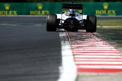 Felipe Massa , Williams F1 Team