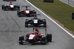 GP3: Jann Mardenborough