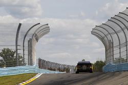 Regan Smith, Stewart-Haas Chevrolet
