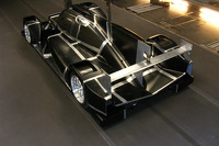 SMP Racing unveils LMP2