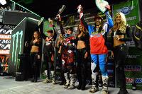 AMA Supercross: Phoenix